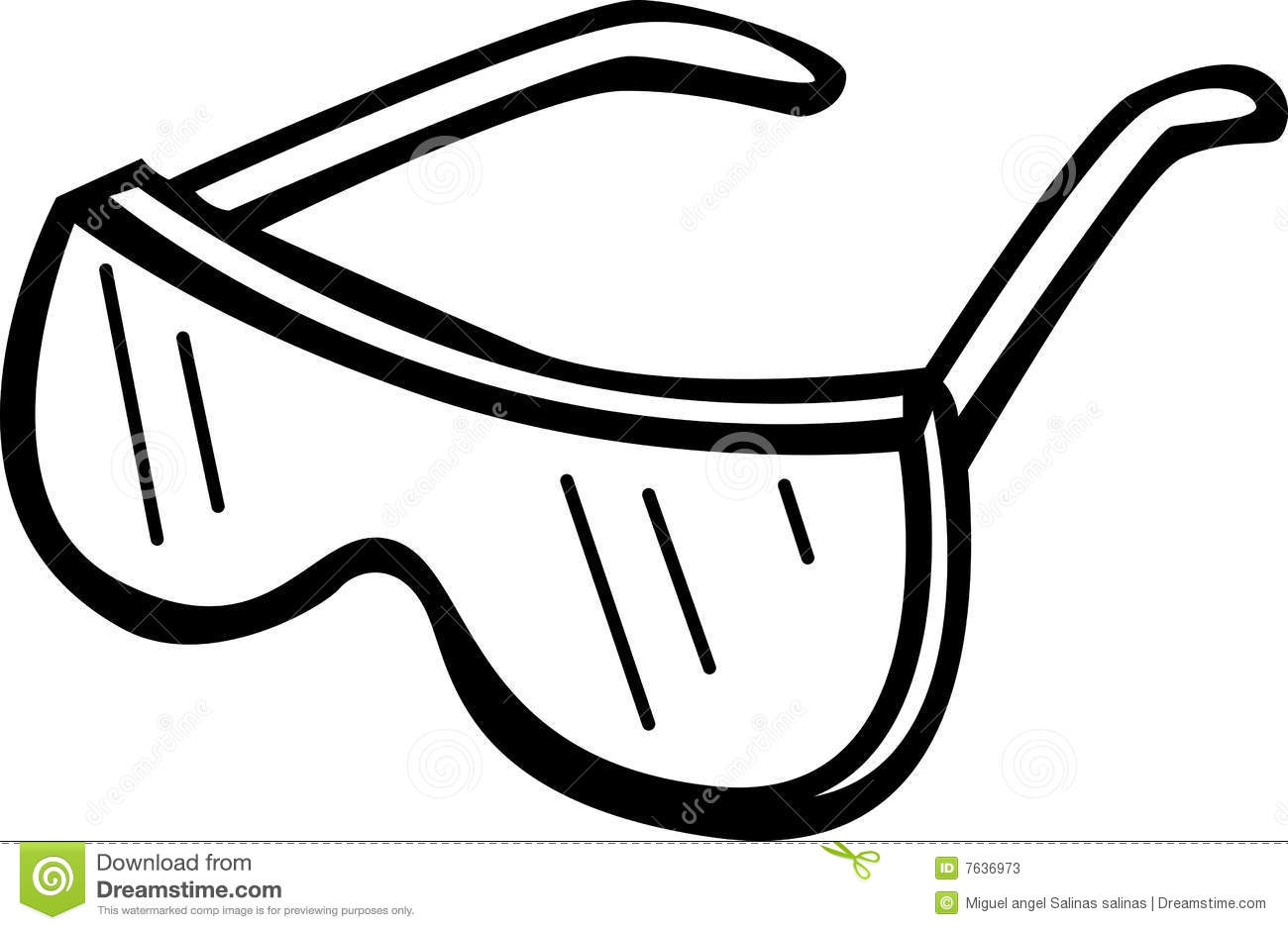 1300x939 Safety Goggles Clipart Many Interesting Cliparts