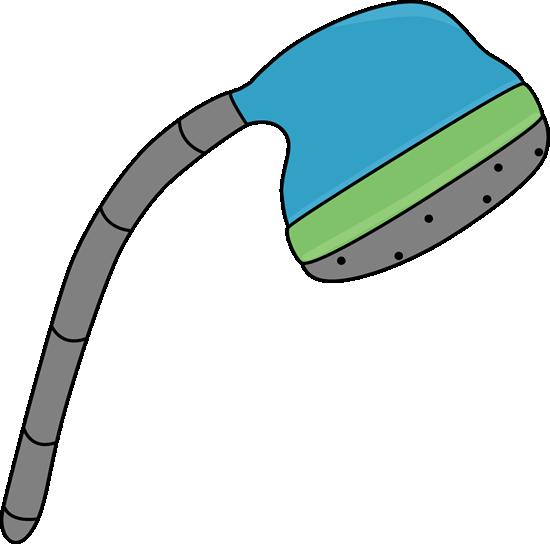 550x544 Shower Head Clip Art (22+)