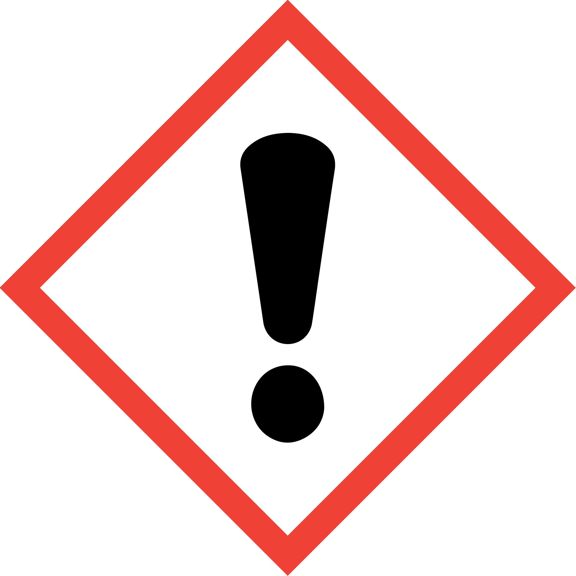1920x1920 Danger Clipart Chemical Safety