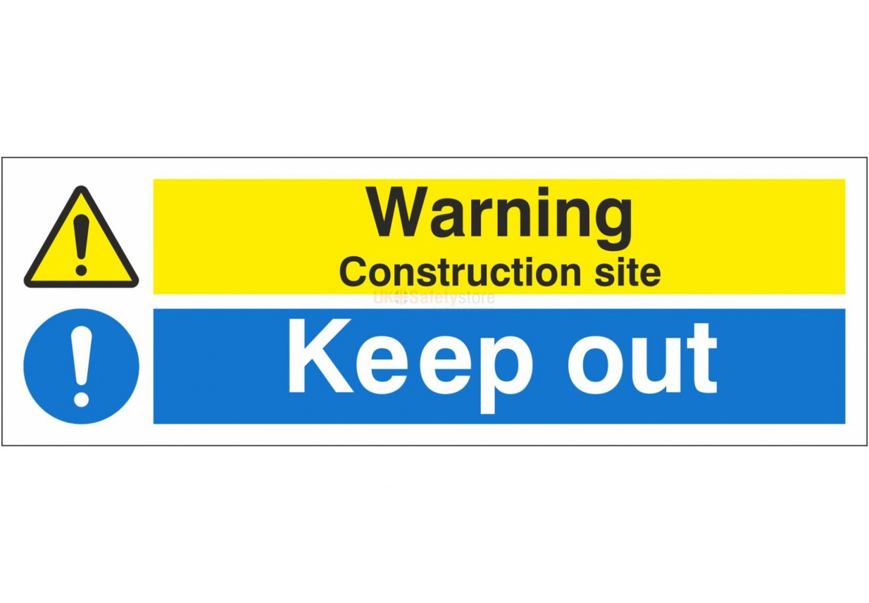 1234x857 Signs Large Safety Signs Signss