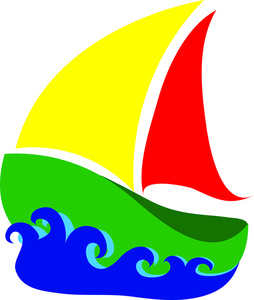 254x300 Free Sailboat Clipart Image 0515 1102 1613 3144 Acclaim Clipart