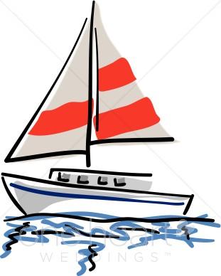 311x388 Sailboat Clip Art Clipart Panda