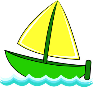 300x281 Free Sailboat Clipart Image 0515 1011 1120 0406 Acclaim Clipart