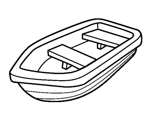 600x470 Sailboat Black And White Sailboat Clipart Water Boat Pencil And