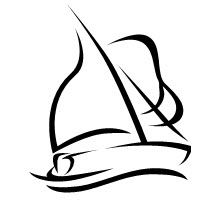 220x208 Sailing Clipart Many Interesting Cliparts