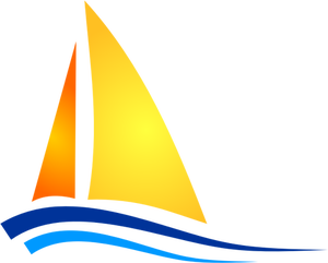Sailboat Clipart Free