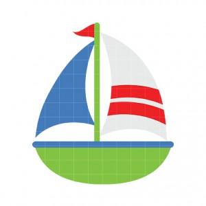 300x300 Sailboat Clipart 0 Sailboat Boat Clipart Free Clip Art 2 2