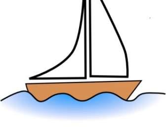 336x280 Boat Clip Art Vector Clip Art Free Vector Free Download