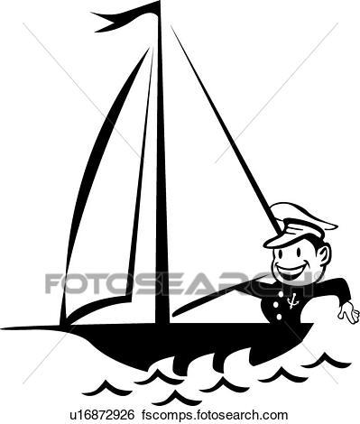 Sailor Clipart | Free download best Sailor Clipart on ...