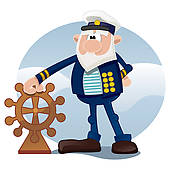 170x170 Captain Clipart Illustrations. 10,499 Captain Clip Art Vector Eps