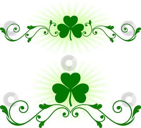 450x409 Best St Patricks Day Clipart Ideas St Patrick'S
