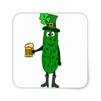 324x324 Funny St Patricks Day Gifts On Zazzle