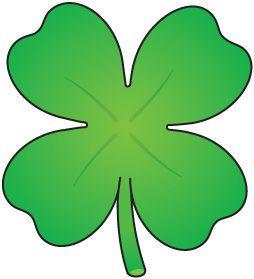 254x279 80 Best St Patrick's Day Images Clip Art, Draw