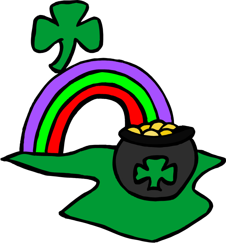750x808 Images For St Patrick S Day
