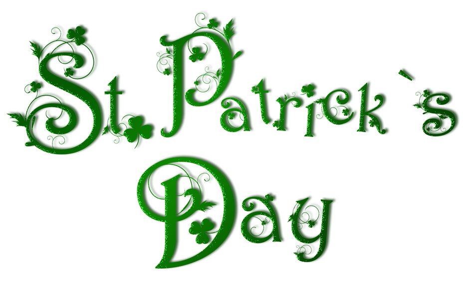 938x576 St Patricks Day Green Png Clipartu200b Gallery Yopriceville