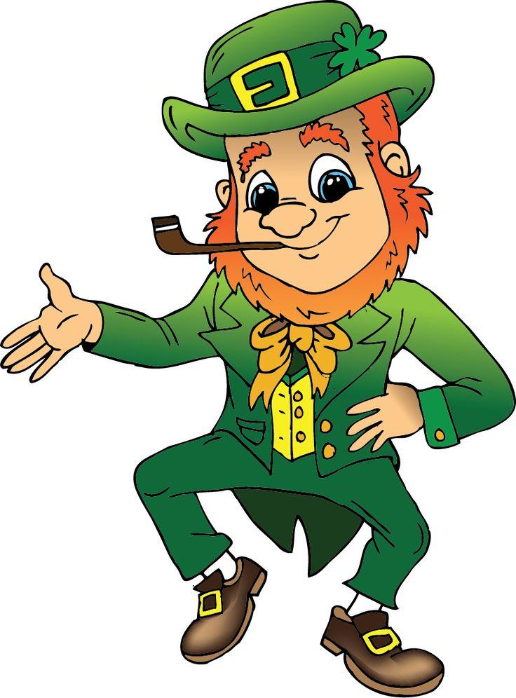 736x996 Best St Patricks Day Clipart Ideas St Patrick'S