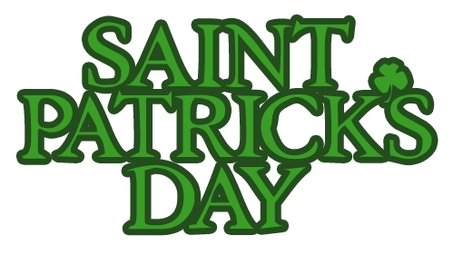 499x281 Clipart St Patricks Day