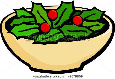 450x311 Bowl Clipart Salad Bowl