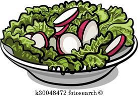 275x194 Salad Bowl Clipart Illustrations. 1,043 Salad Bowl Clip Art Vector