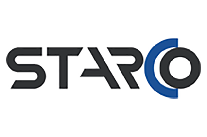 426x283 Clearwater International Denmark advises STARCO on its cross