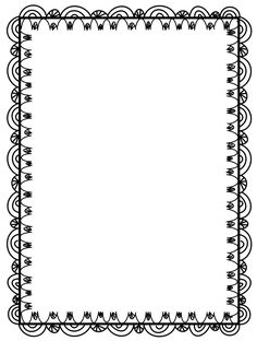 236x312 Printable Greek key border. Free GIF, JPG, PDF, and PNG downloads