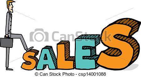 450x248 Sales Clipart