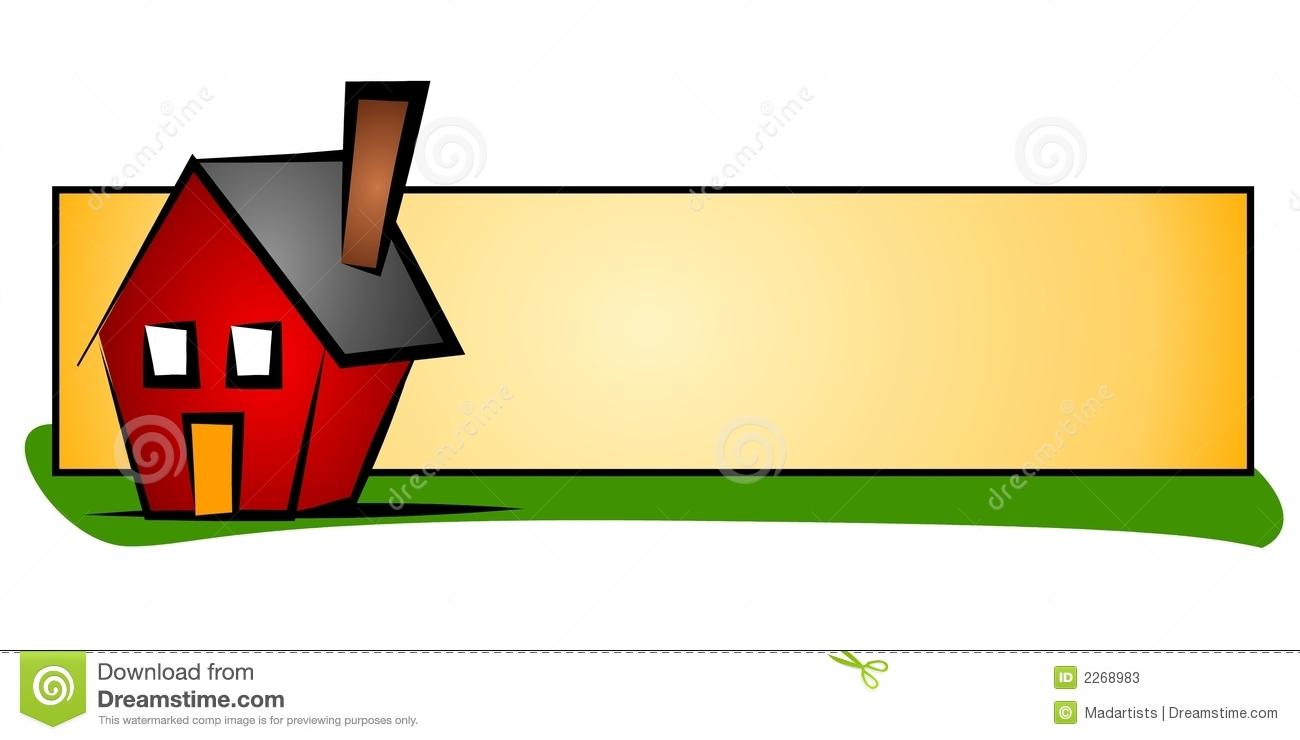 1300x740 Free Estate Sale Clip Art