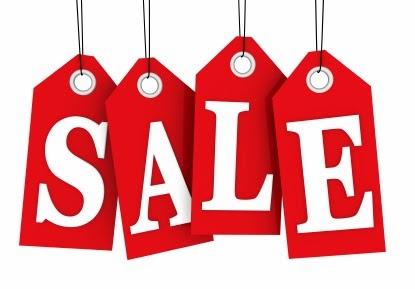 415x289 Clipart Sales