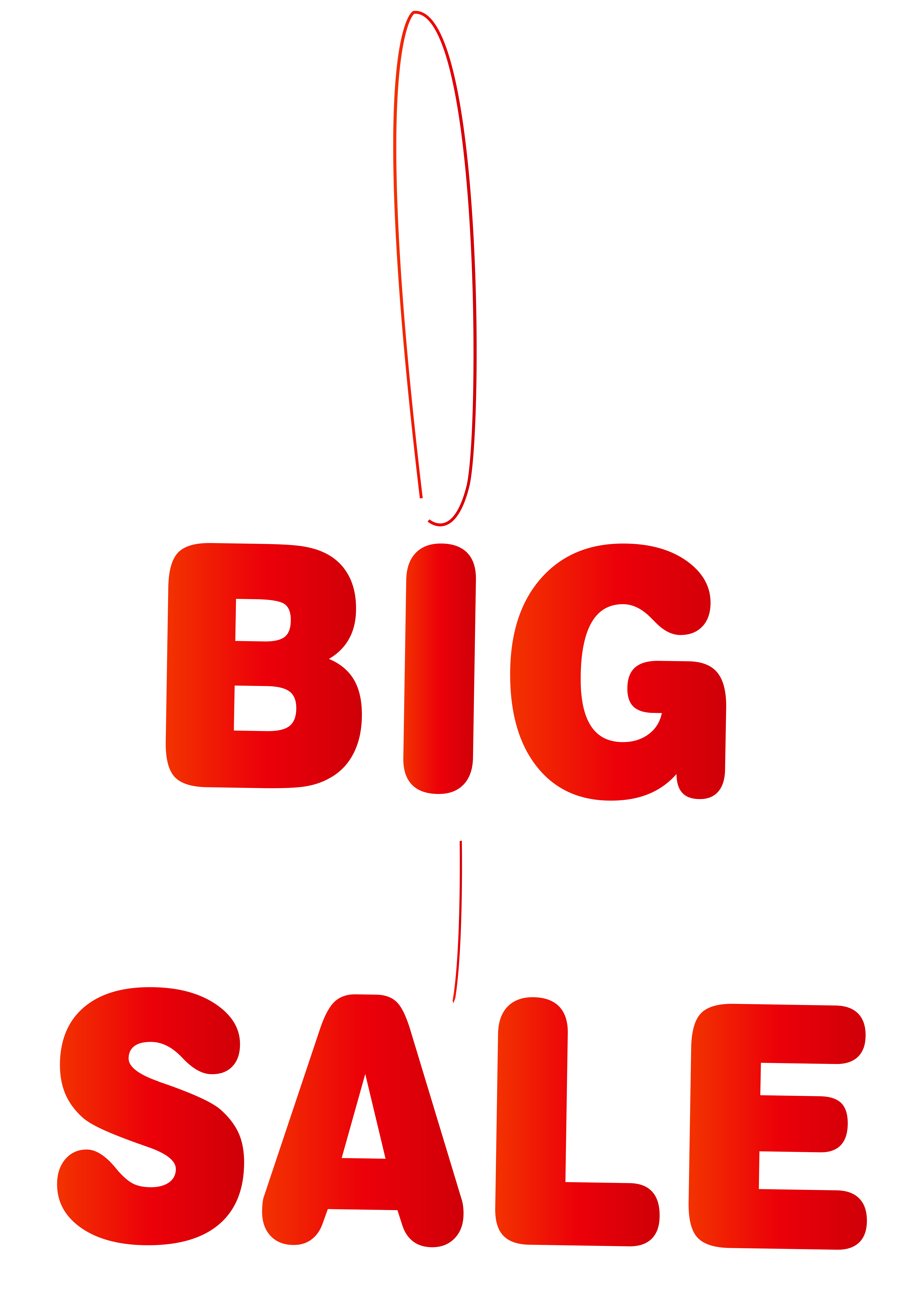5643x8000 Big Sale Transparent PNG Clip Art Imageu200b Gallery Yopriceville