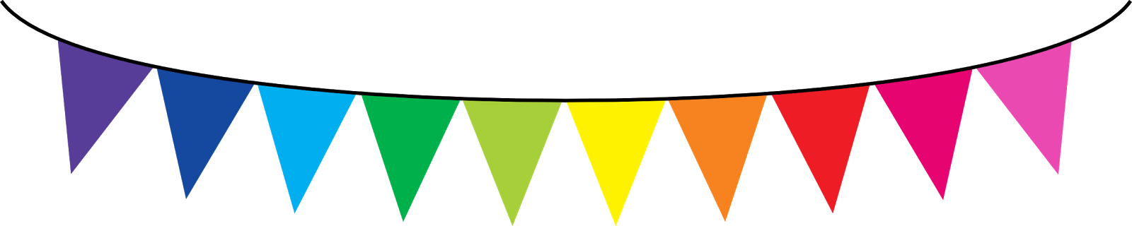 1600x320 Free Yard Sale Clip Art Pictures