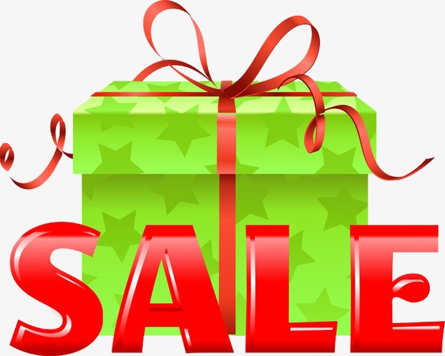 650x520 Sale Gifts, Sale, Activity, Sell Png Image For Free Download