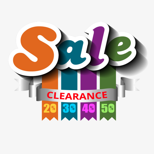 650x651 sale sale, Deals, English, Sale PNG and Vector for Free Download
