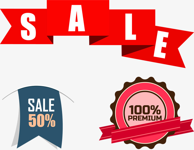 650x503 Discount Sale Red Banner Material Free, Red, Red Banner, Origami