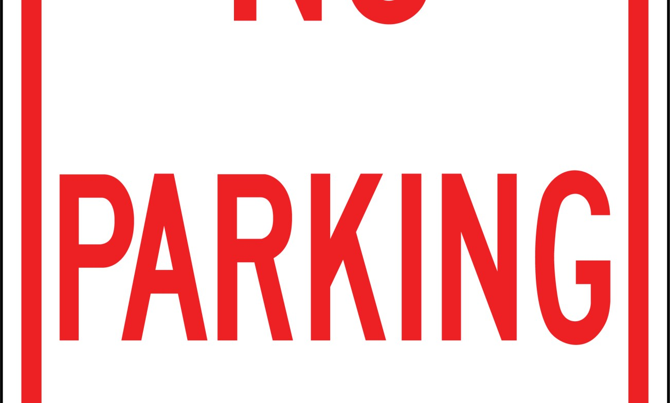1303x784 Signs Street Parking Signs Beautiful Hc Parking Signs Carved