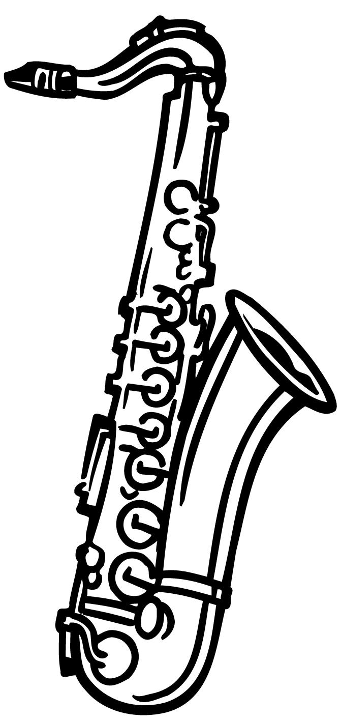 671x1417 Saxophone Vector Cartoon Art Designs Compilation. We Are Currently
