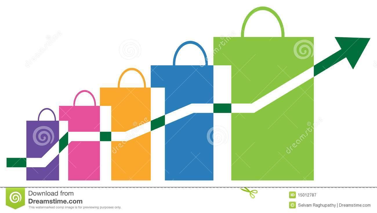 1300x737 Graph Clipart Sale Graph