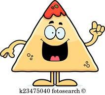 213x194 Chips Salsa Chips Salsa Clip Art Royalty Free. 127 Chips Salsa