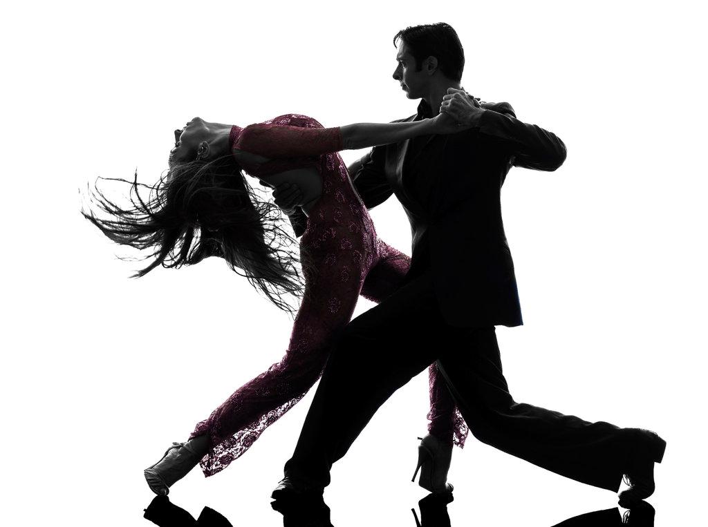 1024x763 Avondale Dance Ballroom Dance Studio, Jacksonville
