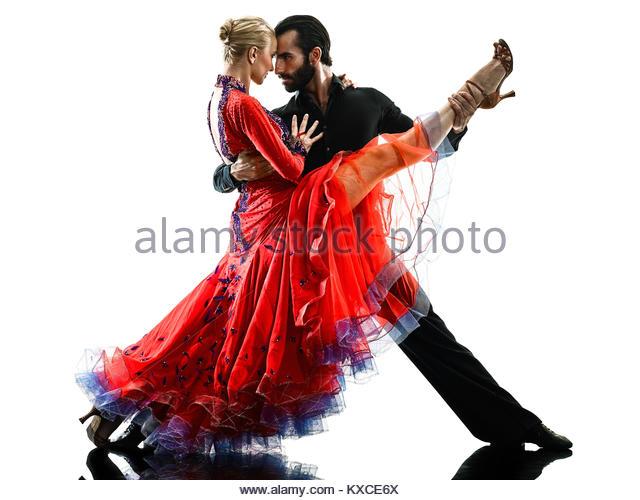 640x500 Salsa Dancing Couple Stock Photos Amp Salsa Dancing Couple Stock