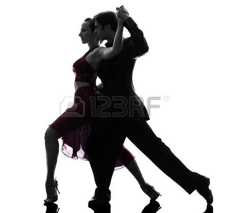 450x419 Salsa Dancing Stock Photos. Royalty Free Salsa Dancing Images
