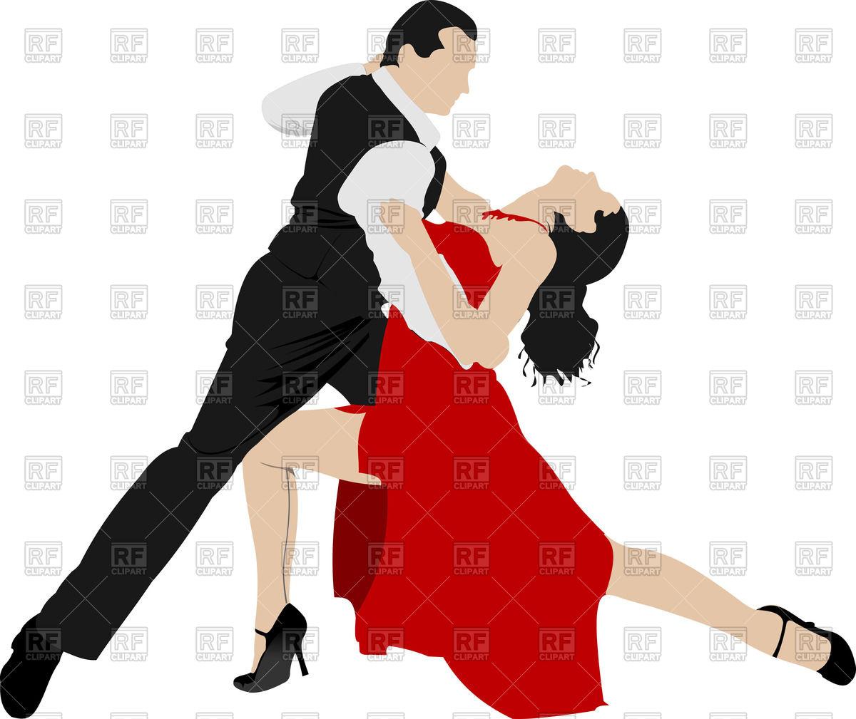 1200x1009 Dancer Clipart, Suggestions For Dancer Clipart, Download Dancer