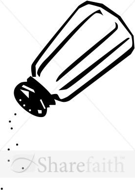 276x388 Cracker Clipart Salt