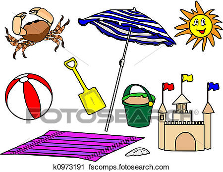 450x347 Building Sandcastle Illustrations And Clip Art. 100 Building
