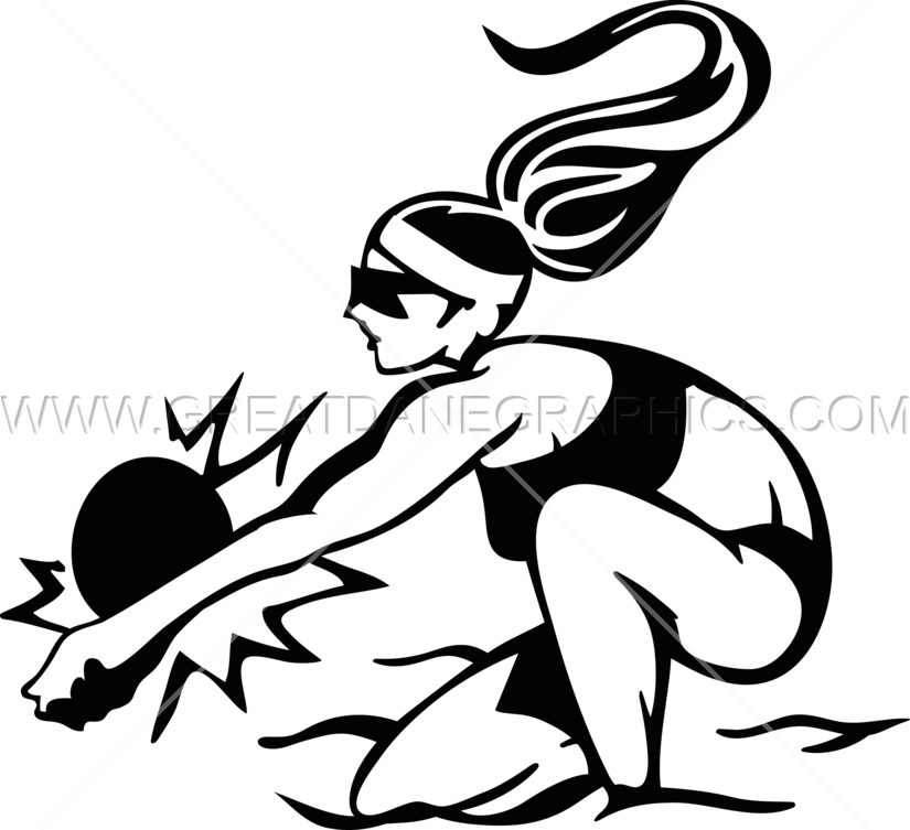 825x753 Bump Volleyball Clipart, Explore Pictures