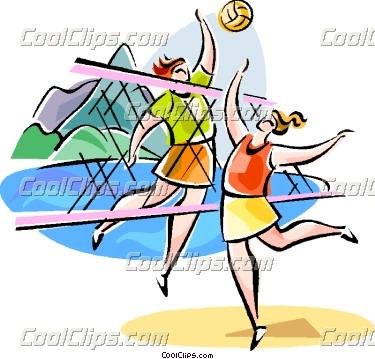 375x359 Sand Clipart Beach Game
