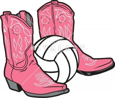 400x339 Youth Volleyball Clipart Cliparts