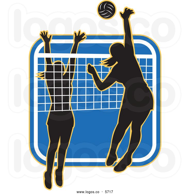 736x750 26 Best Volleyball Images Painting Prints