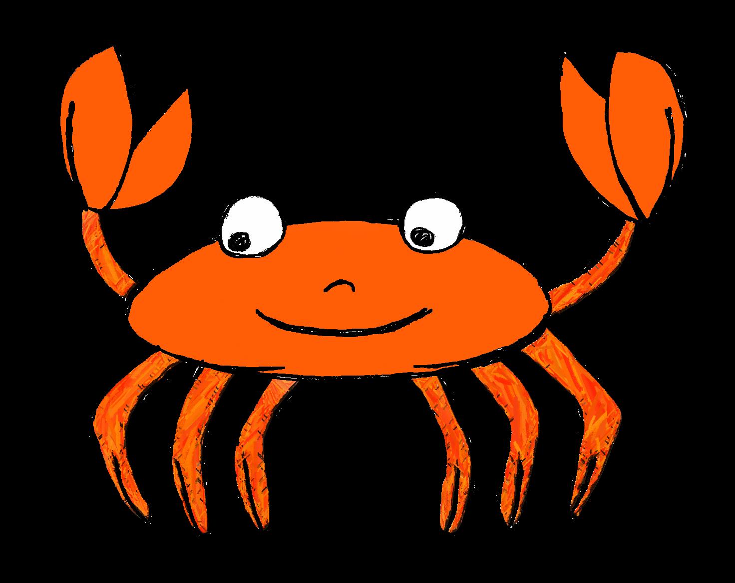 1472x1169 Clip Art By Carrie Teaching First Ocean Doodles Clip Art With Freebie