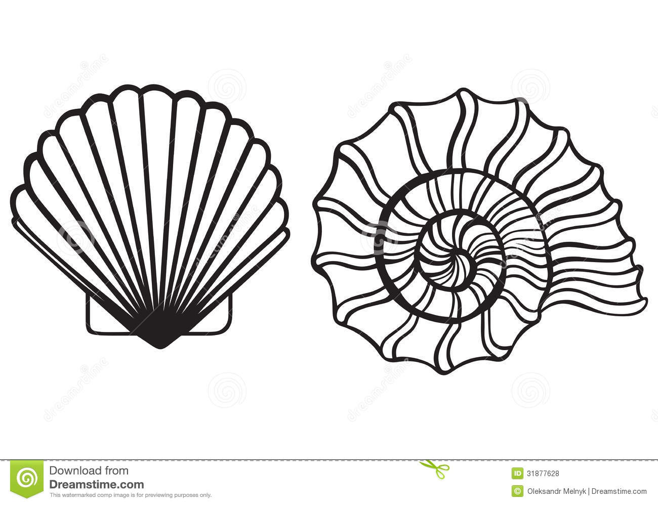 1300x998 Starfish And Seashell Clipart