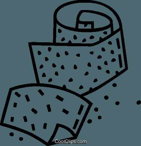 464x480 Black Sand Clipart